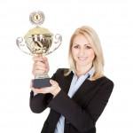 Preise und Auszeichnungen für familienfreundliche Personalpolitik
