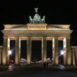 Alleinerziehend in Berlin – ein Fallbeispiel