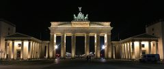 berlin-989111_640