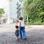 Kürzung von Kindesunterhalt ab 2018