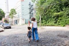 Der Umgangsmehrbedarf von Kindern getrennt lebender Eltern muss überarbeitet werden.