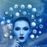 CEWSjournal: Forschungsorientierte Gleichstellungsstandards der DFG