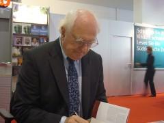 Prof._Dr._Hans-Ulrich_Wehler