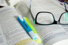 glasses-272401_960_720