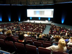 the-audience-1254036_960_720