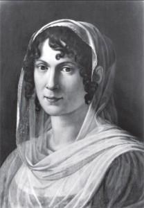 Humboldt,_Caroline_von_(1766-1829)