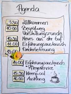 workshop_agenda