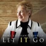 Porträt: Eine Pionierin des mobilen Arbeitens – Dame Stephanie Shirley