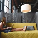 Mobiles Arbeiten – Chance oder Herausforderung?