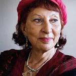 <b>Porträt: Fatima Mernissi</b><br>Würdigung einer großen Feministin