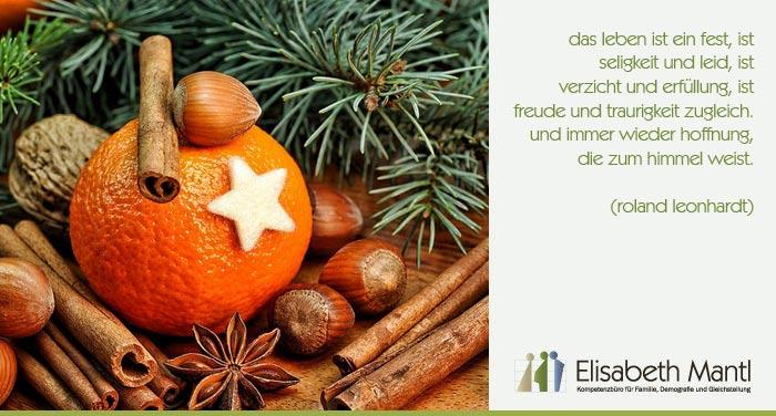Amerikanische Weihnachtsgrüße.Weihnachtsgrüße Und Buchtipps Kompetenzbüro Für Familie