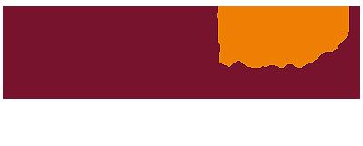 elternegeld_logo_header