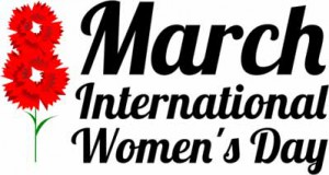 8_march_womans_day