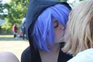 gay-727245_960_720