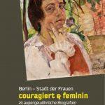Berlin – Stadt der Frauen