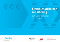 flexibles_arbeiten