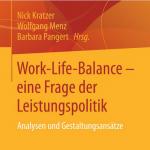 buchtipp-work-life-balance
