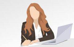 Arbeitszeiterwartungen behindern Frauen beim Aufstieg in die Chefetagen. Quelle: Pixabay.