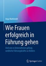 Mahlstedt setzt auf die schriftliche Vereinbarung von Karrierezielen und Authentizität.
