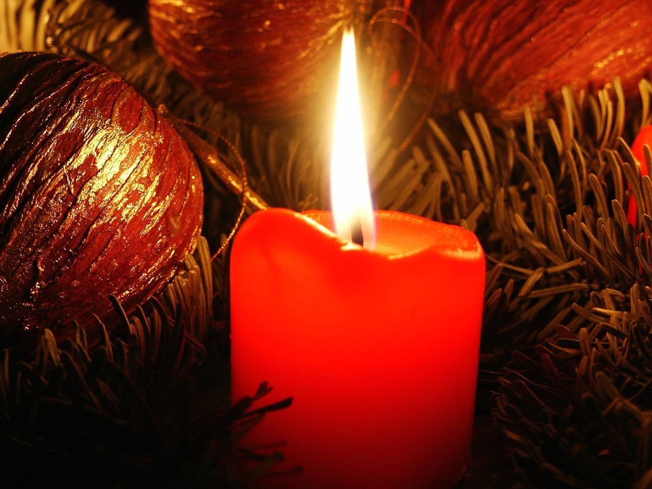 candle-818866_1280