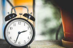 Teilzeitbeschäftigte sollen künftig ein Recht auf Rückkehr in Vollzeit haben. Foto: pixabay.