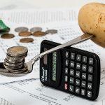 Das neue Gesetz zur Förderung von Entgeltgleichheit ist ein wichtiger Meilenstein. Foto: pixabay.com.