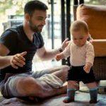 Familienbewusstes Personalmanagement