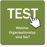 Online-Test für Organisationen