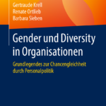 Gender und Diversity in Organisationen