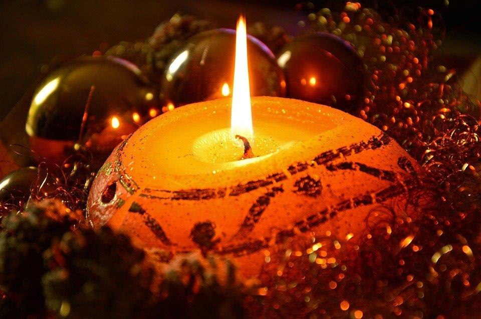 Weihnachtsgrüße Aus Berlin.Weihnachtsgrüße Und Buchtipps Kompetenzbüro Für Familie