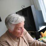 Vereinbarkeit Beruf und Pflege