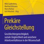 Männlich, deutsch, Akademikereltern