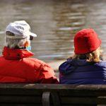 Inhouseseminar: Ruhestand in Sicht!