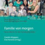 Beruf & Familie braucht Vielfalt