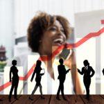 Jubiläumsmesse: Women&Work 2020