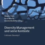 Celebrate Diversity?!