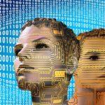 Digitalisierung: geschlechtergerecht