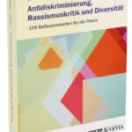 Vielfalt im Job fördern