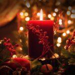 Buchtipps und Weihnachtsgrüße