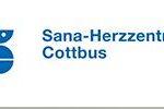 Sana-Herzzentrum Cottbus GmbH