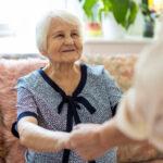 Fachtagung Beruf und Pflege